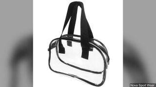 clear bag.jpg