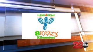8KrazyKilometers.png