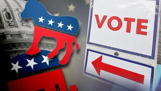 Florida still silent about White House commission voter data request