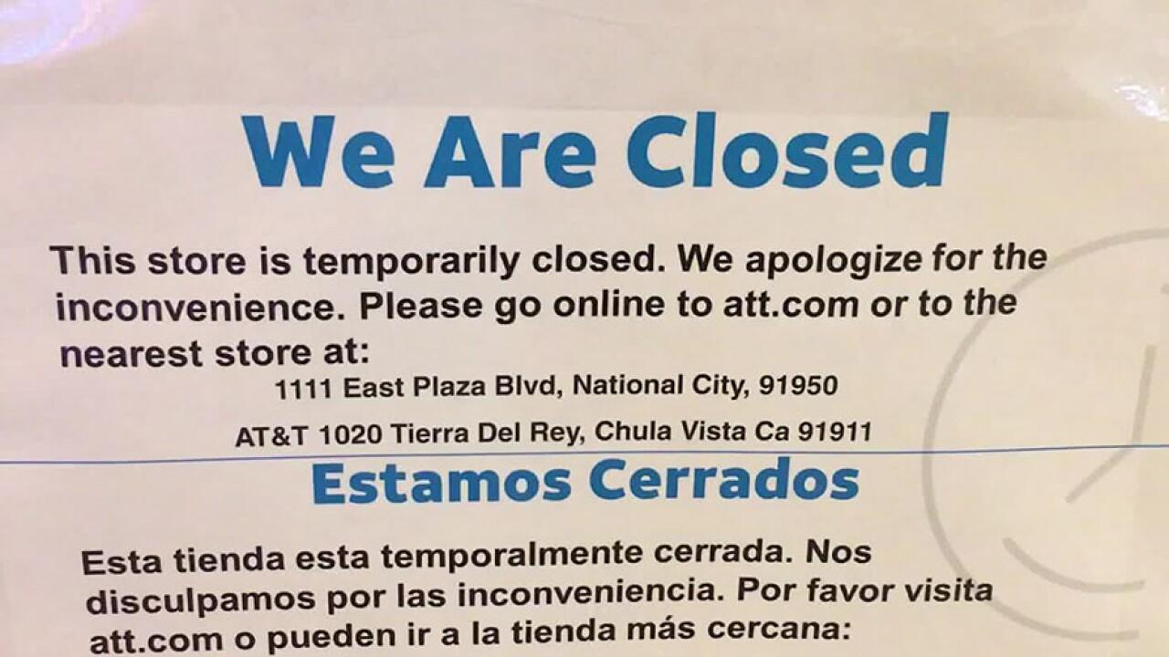att_store_closed_sign.jpg