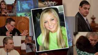 Chris Conte: Holly Bobo Trial Like None Other