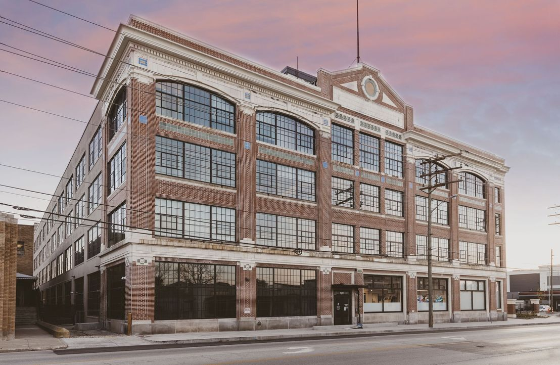 Ford Building - updated picture.jpg