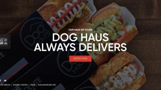 dog haus web page.png