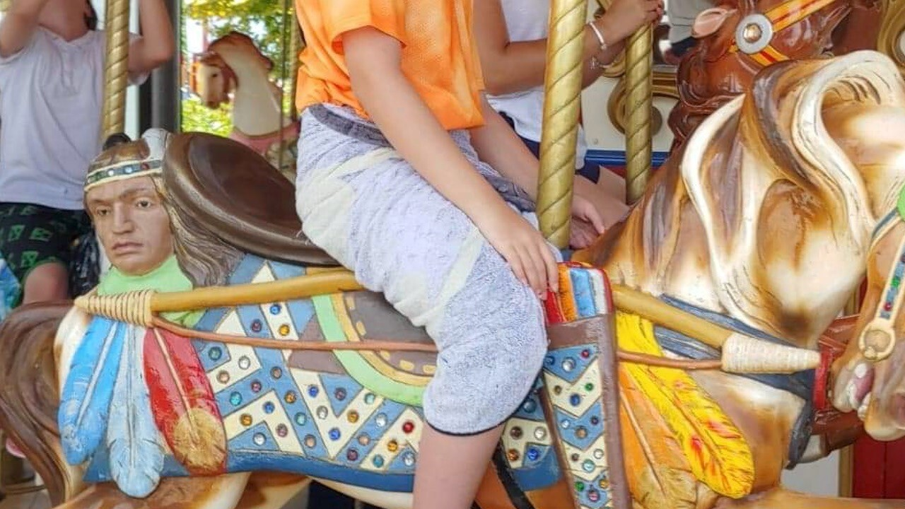 thornton carousel.jpg