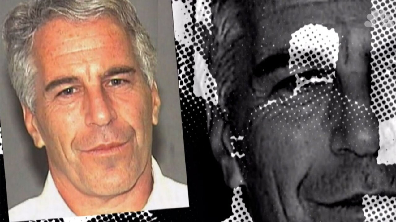 WPTV-JEFFREY-EPSTEIN-NBC-NEWS-CHANNEL-.jpg