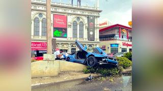 Crash on Strip LVMPD.png
