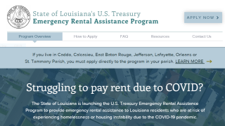 renters assistance program_state of la.png