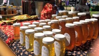 JCC Apples and Honey Festival