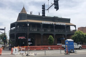 Arizona bar allegedly allowed employees who tested positive for COVID-19 to continue working