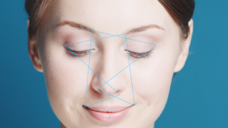 Startup aims to replace concert tickets with facial recognition technology
