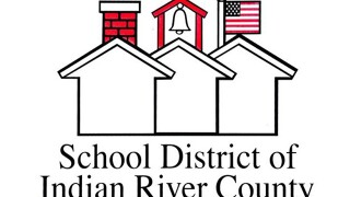 Indian River County school information