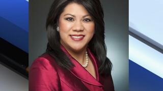 State Treasurer Kimberly Yee is the first major Republican to jump into the race for Arizona governor.