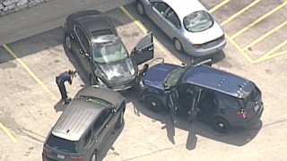 KCPD 6th and McGee OIS 2.png