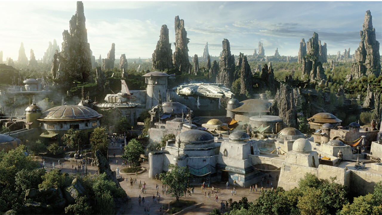 WPTV-STAR-WARS-GALAXY-EDGE.jpg