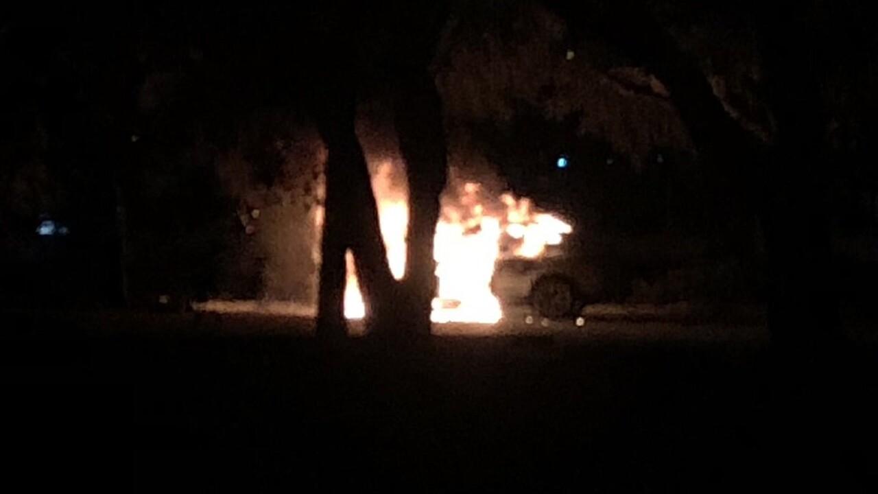 wptv-car-fire.jpg
