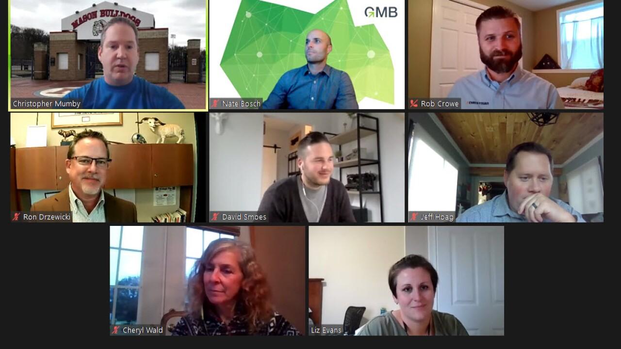 Capital Improvement Committee Meeting.jpg