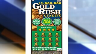 Florida Lottery Gold Rush Classic.jpg