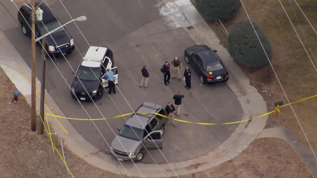 fort lupton officer involved shooting police shooting.jpg