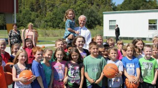 JOE BIDEN VISIT IN PASCO COUNTY