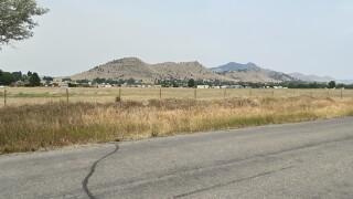 Helena Valley Gravel Pit