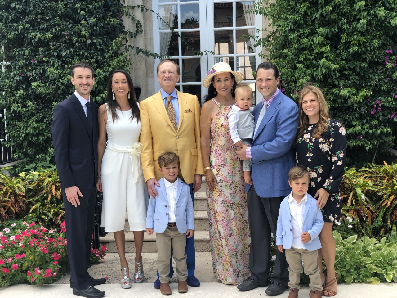 Rick Case Family 2019JPG.JPG