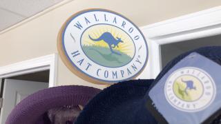 wallaroo hat company.png