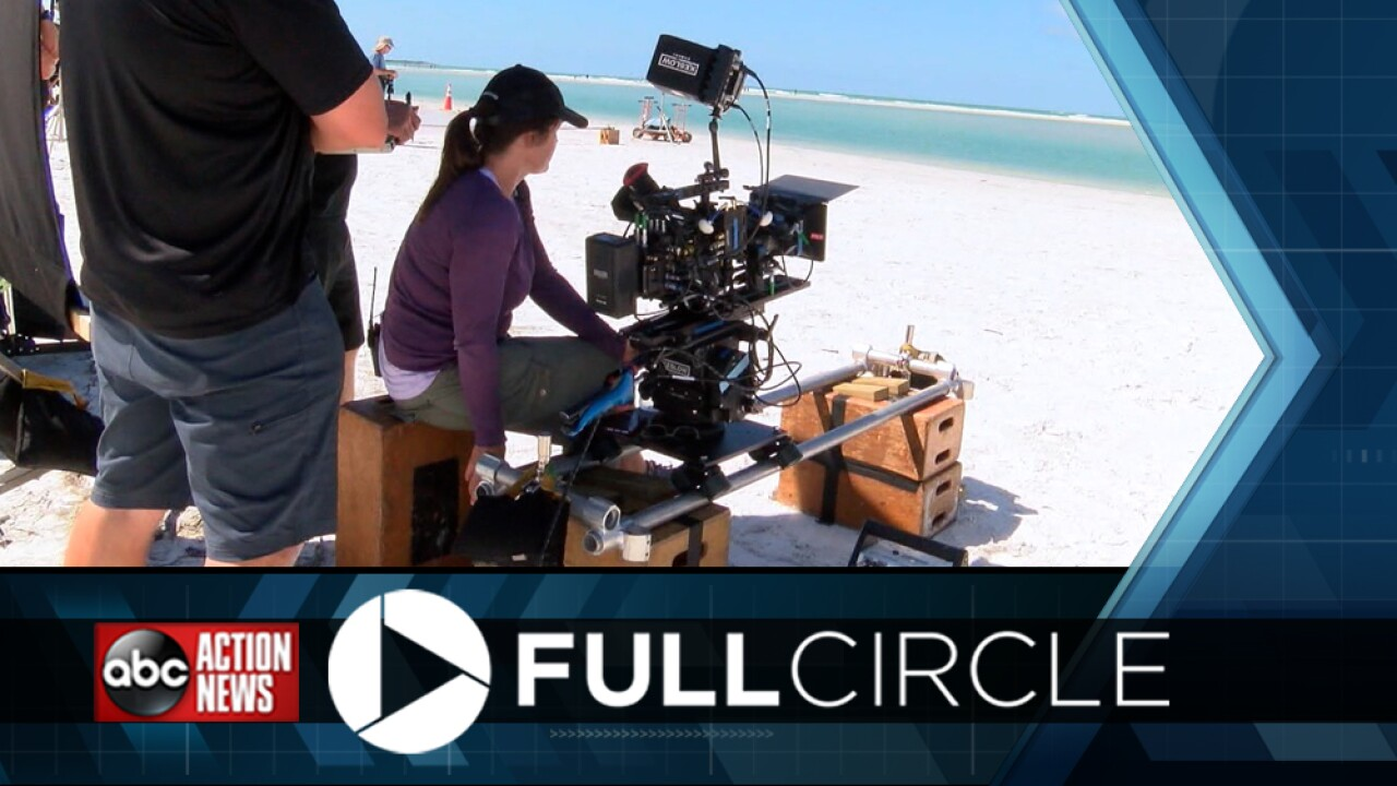 full circle film in florida.jpg