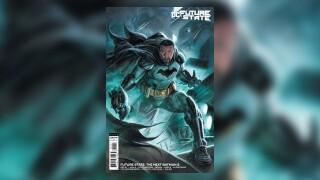 TimFox-Batman.jpg