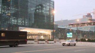 Convention Center.jpeg
