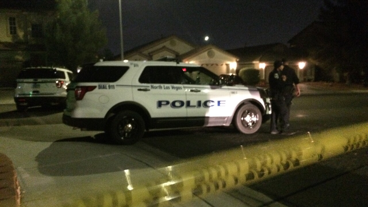 NLV police shooting.JPG
