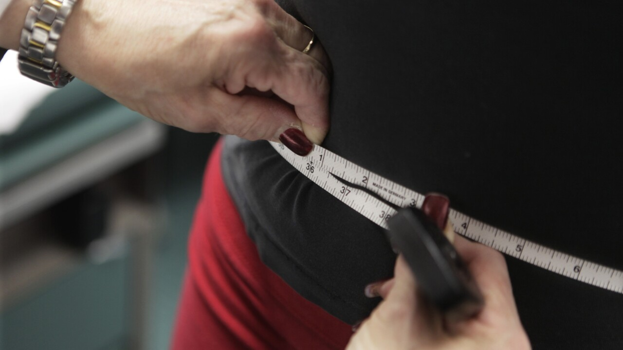 Body Fat Things to Know