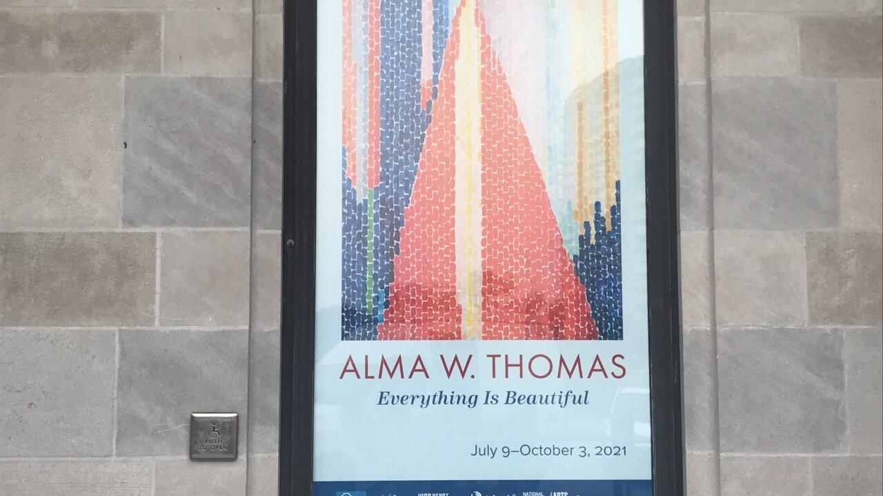 alma thomas gallery 2.jpg