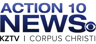 Action 10 News KZTV Corpus Christi
