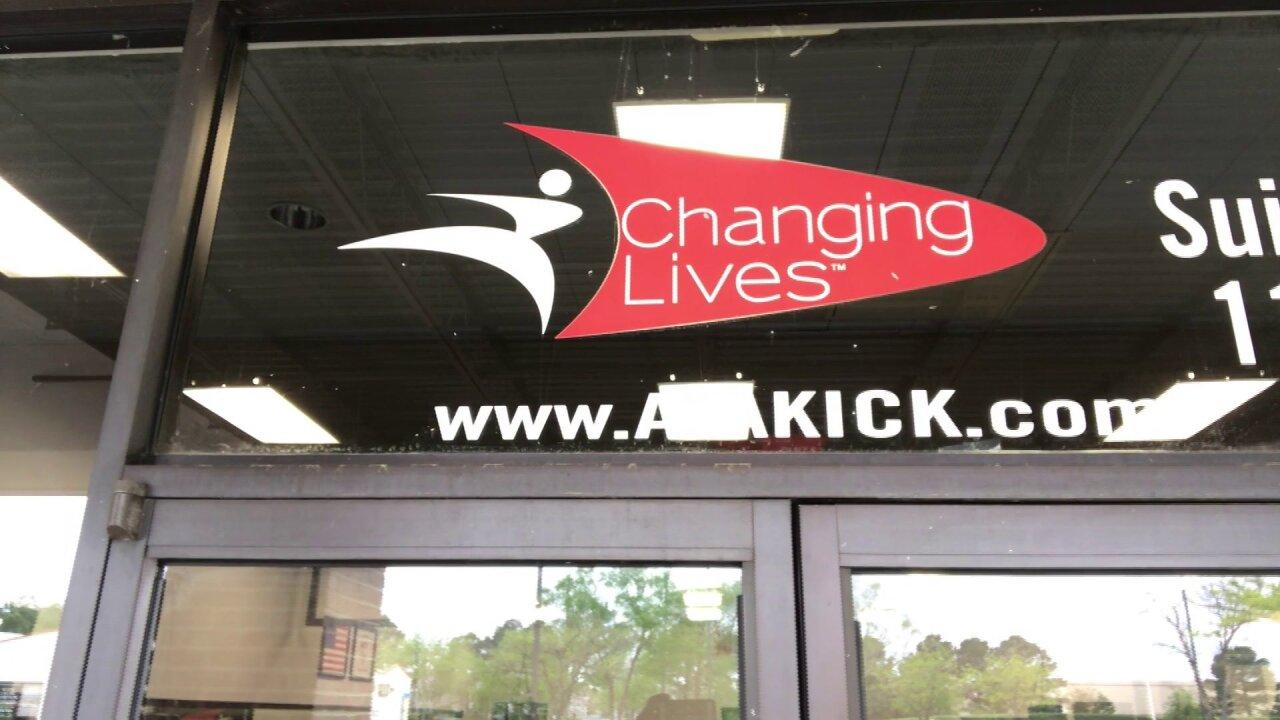 Changing Lives Martial Arts.jpeg