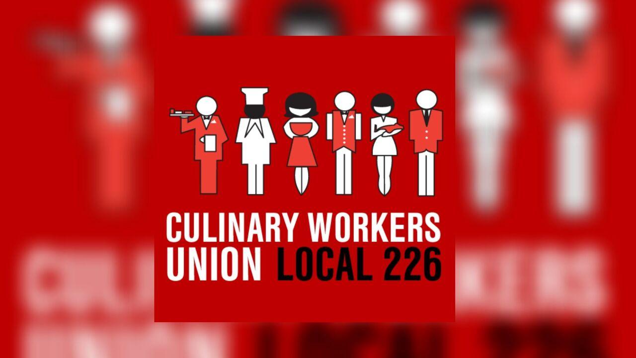 Culinary Union.jpg