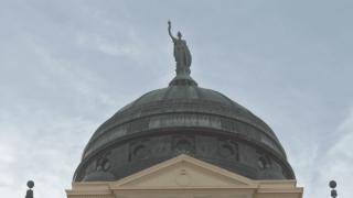 Helena students draft bill to address gun safety in Montana