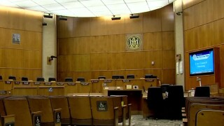 san_diego_city_council_chambers.jpg