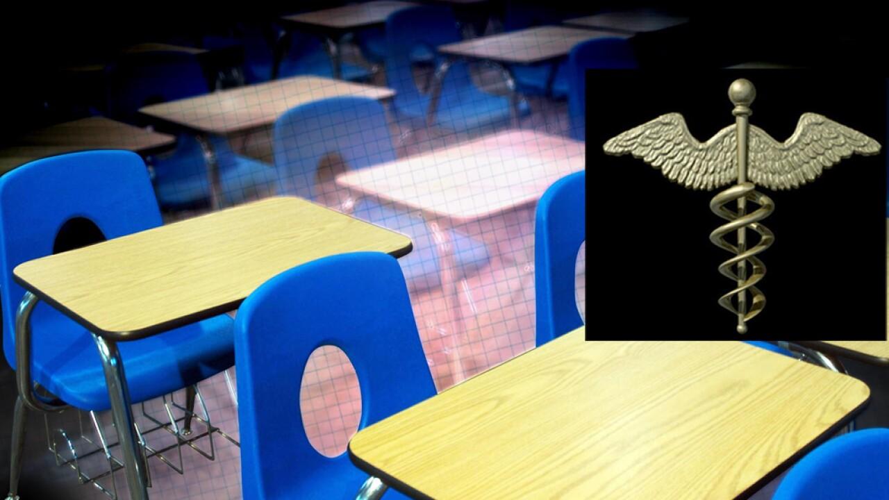 wptv-mental-health-schools-classroom.jpg