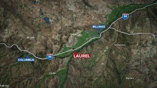 Laurel Montana map.jpg