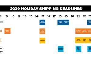 HolidayShipping2020.jpg