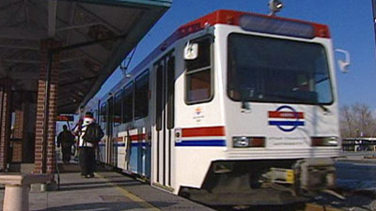 UTA will continue to offer free fare zone in SLC