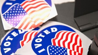 Voting guide for April 5 elections