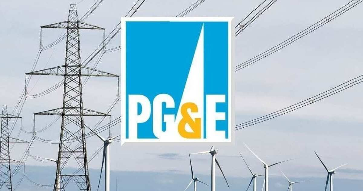 Why and how much PG&E's financial woes could add to your