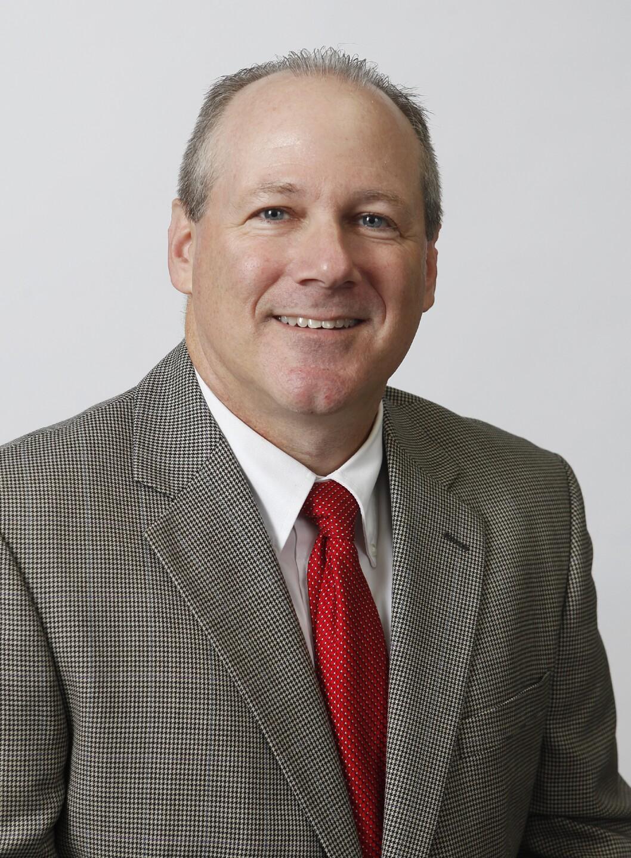 Bob Goldring OHSAA.jpg