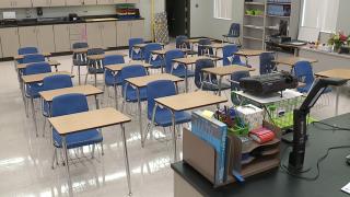 classroom-classrooms generic-students-chidren-school-desk (2).png