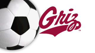 Coyle's 2nd-half goal gives Montana Grizzlies Big Sky women's soccer championship