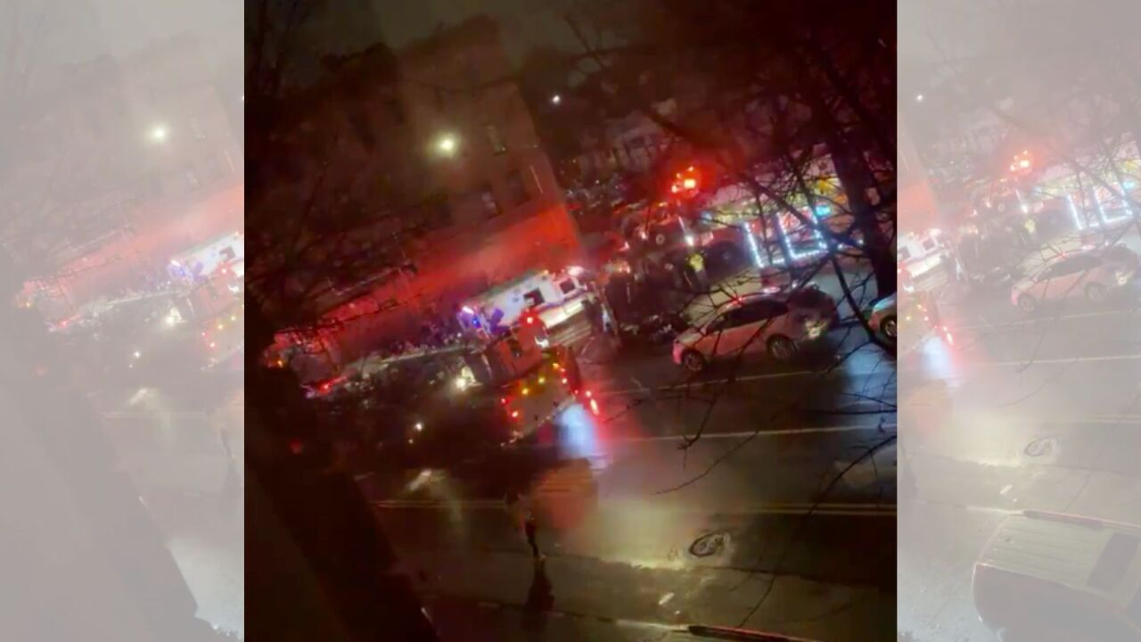 9-year-old boy struck in Brooklyn.jpg