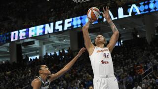 AP Images WNBA.jpeg