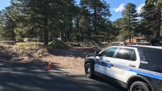 3_28_Flagstaff_homicide_stabbing.jpg