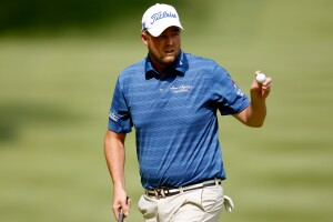 Marc Leishman wins Arnold Palmer Invitational, will now play in TheMasters